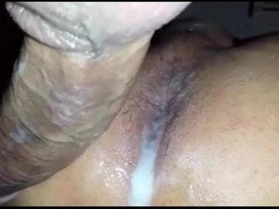 Pretty aesthetic and hot Brazilian gay porn scenes