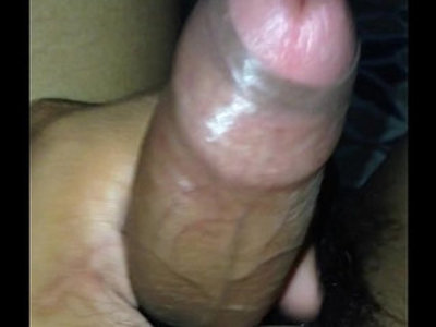 Aesthetic bedroom porn videos with nice twinks